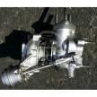 현대 포터2 터보차저[126마력][재생터보]