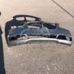 BMW 5GT 범퍼[F07][후기형][그란투리스모](앞){51117332837,511111460915}