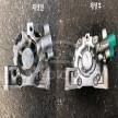 닛산 스카이라인 에어컨콤프[5060214722] 재생 수입자동차중고부품