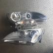 BMW 6시리즈 라이트 F12 전기형 완품 수입차중고부품
