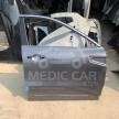 삼성 QM6 도어[1세대] 앞문 자동차중고부품