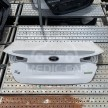 기아 K5트렁크 1세대 하이브리드 자동차중고부품